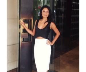 actress, celebrities, and instagram image