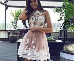 short prom dresses image