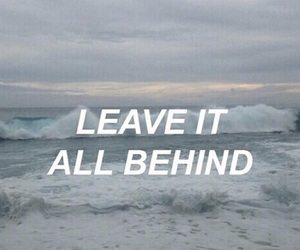 leave image