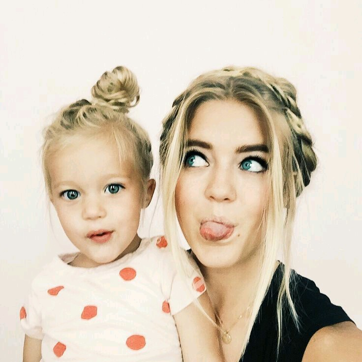 cutee, lovely, and daughter image