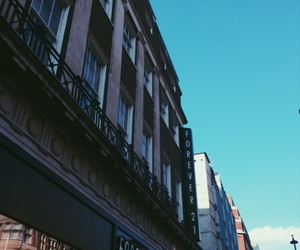 alternative, forever21, and london image