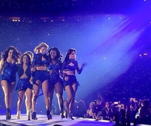 Taylor Swift, fifth harmony, and taylorswift image