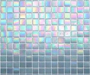 glitter, wallpaper, and picture image