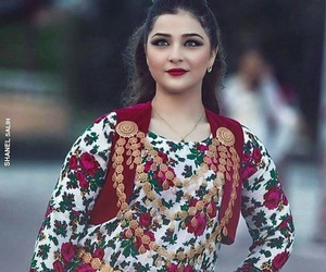 jli kurdi and kurdish clothes image