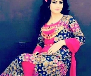 jli kurdi image