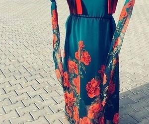 jli kurdi and kurdish clothes image