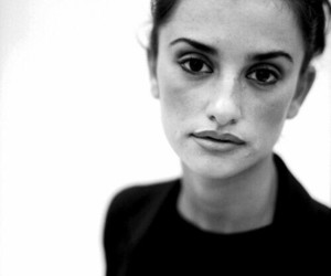 penelope cruz and pretty image
