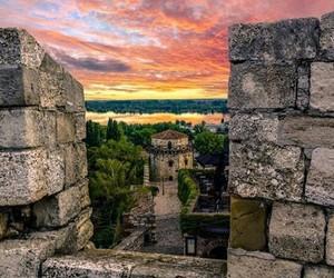 beautiful world, Belgrade, and Serbia image