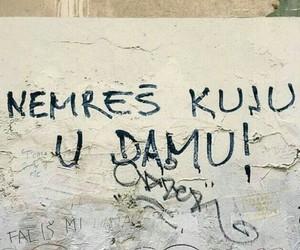 grafiti and citati image