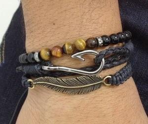bracelet image