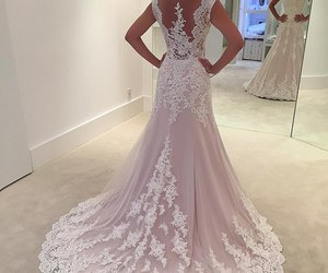 amazing, dress, and look image