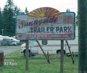 screencap and riverdale image