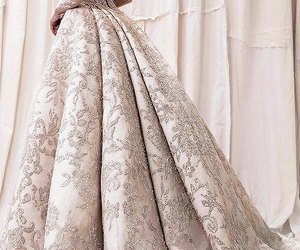 beautiful, gowns, and pretty image