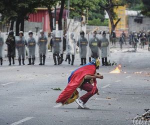 venezuela and ipaniza image