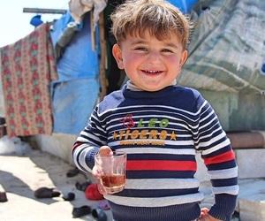 arabic, kids, and arabs image