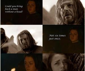 father, pain, and sad image
