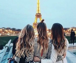 style and best firend image