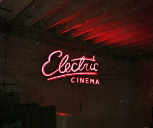 alternative, cinema, and cool image