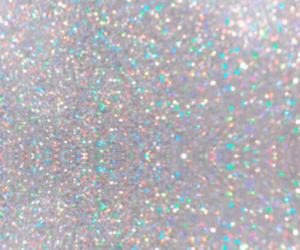 glitter, background, and wallpaper image