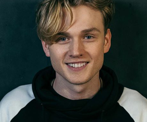the vamps, tristan evans, and smile image
