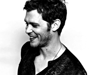 The Originals, the vampire diaries, and joseph morgan image