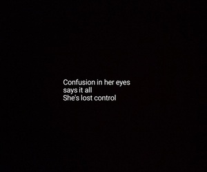 aesthetic, joy division, and lyric image