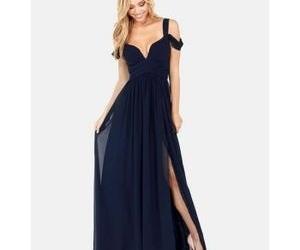 beautiful and dress image