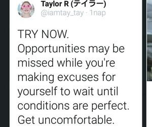 quotes, taylor r, and twitter image