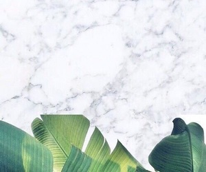 background, green, and marble image