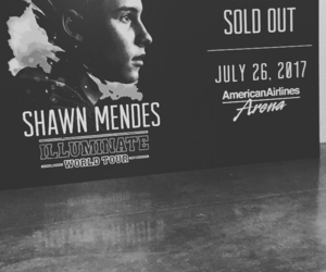 guitar, shawn, and shawn mendes image