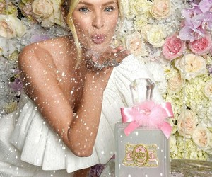 beauty, candy, and juicy couture image