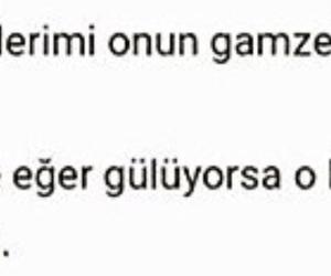 227 Images About Güzel Sözler On We Heart It See More About Türkçe