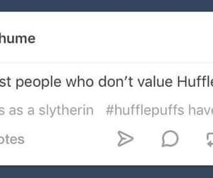 fandom, harry potter, and hogwarts image