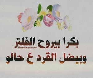 arabic, snap, and basel26 image