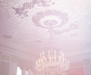 decoracion, pastel, and pink image