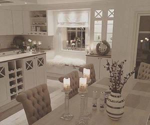 beautiful, beauty, and decor image