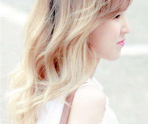 RV, redvelvet, and kpop image
