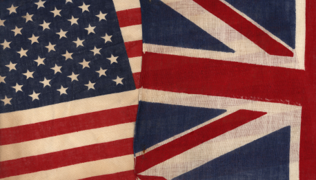 british, inspiration, and stars image