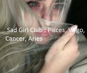 aries, cancer, and pisces image