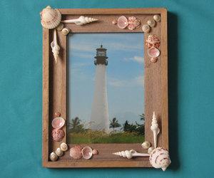 etsy, nautical decor, and coastal decor image