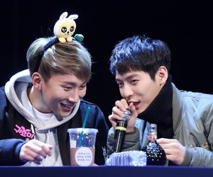 boy, eunkwang, and korea image