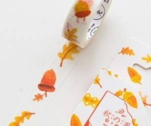 masking tape, decorative tapes, and planner material image