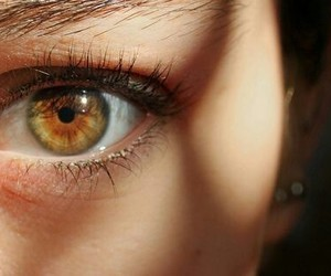 eyes and beautiful image
