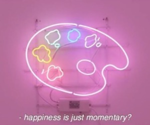 happiness, kpop, and music image