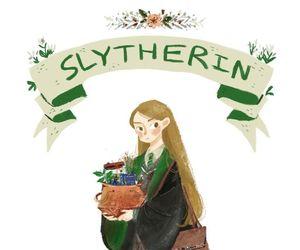slytherin image