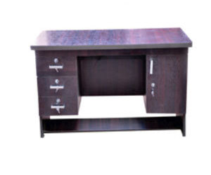 office tables suppliers and office tables exporters image