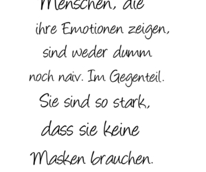 live, sayings, and deutsch image