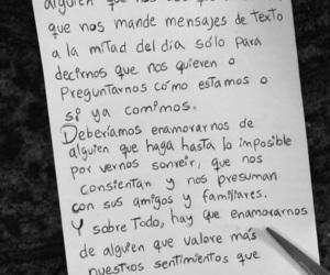 Image by Camila Gudiño.