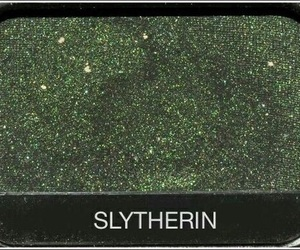 green, eyeshadow, and makeup image