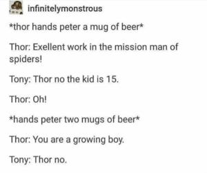 Avengers, captain america, and civil war image